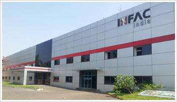 INFAC India